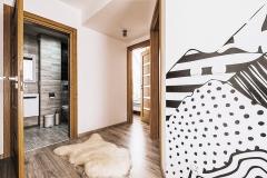 sg-apartamenty029_DxO