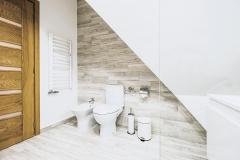 sg-apartamenty033_DxO
