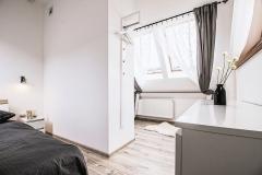 sg-apartamenty035_DxO