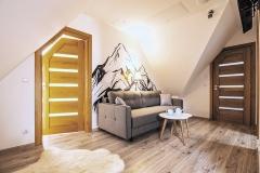 sg-apartamenty053_DxO